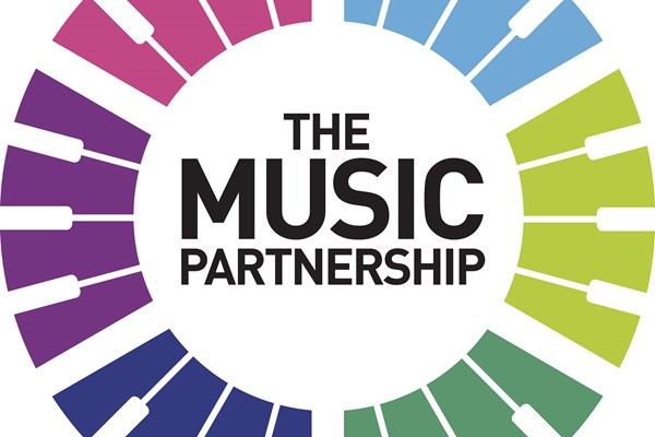 The Music Partnership